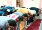 Днепр_Исламский культурный центр