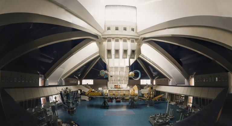 Музеи Днепра