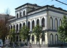 Дом губернатора Днепра